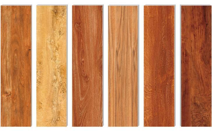 Wood Porcelain Floor Tile Manufacturers
