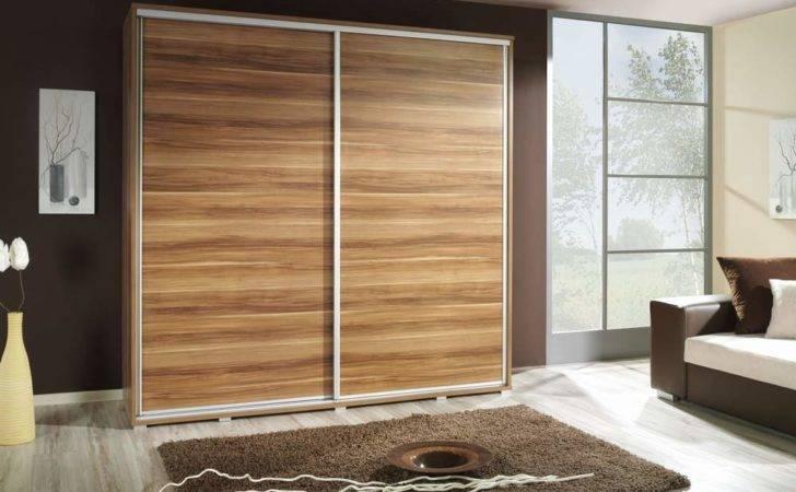 Wood Sliding Closet Doors Bedrooms Decor Ideasdecor Ideas