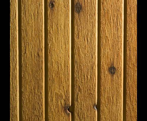 Wood Source Cedar Paneling Products Specialty