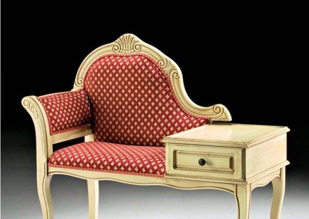 Wood Types Used Build Modern Furniture Blog
