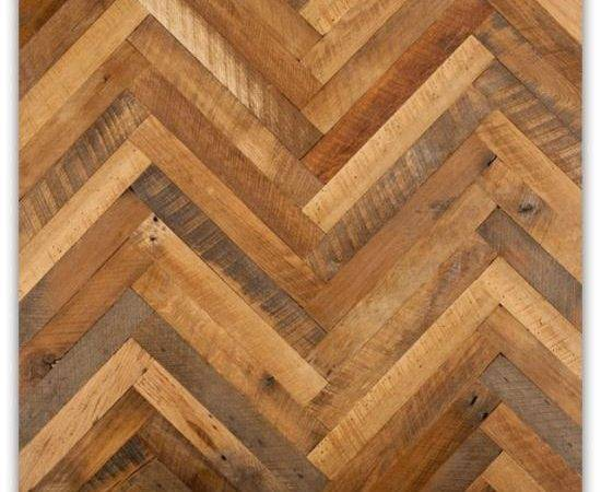 Wood Wall Design Orlando Reclaimed Walls Florida