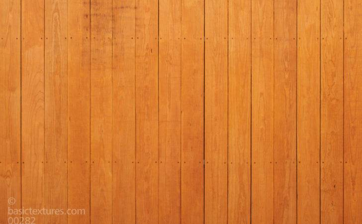 Wood Wall Fireplace Interior Texture