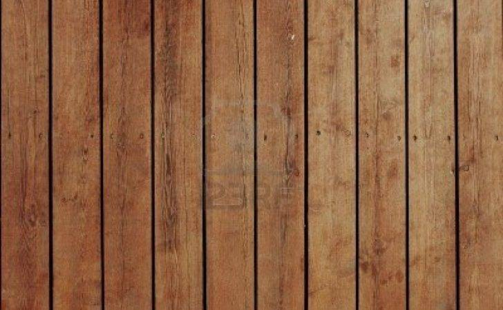 Wood Wall Natural Home Style