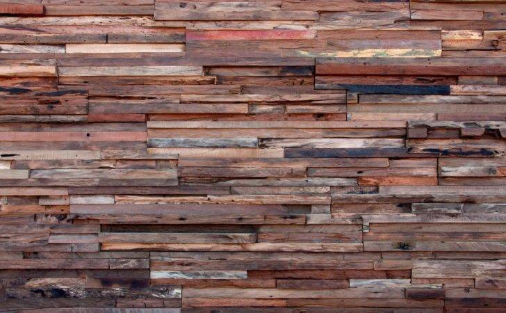 Wood Wall Paneling Panel Art Youtube