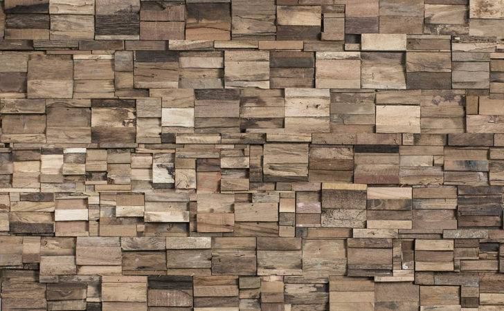 Wood Wall Panels Best Home Decorating Ideas Decorative