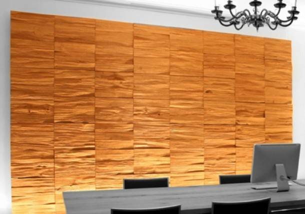 Wood Wall Panels Build Art Home Constructions