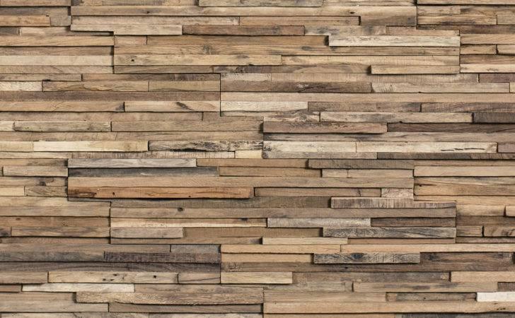 Wood Wall Panels Wooden Rustic Walls