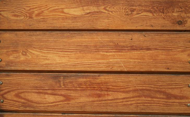 Wood Wall Texture Related Keywords Suggestions