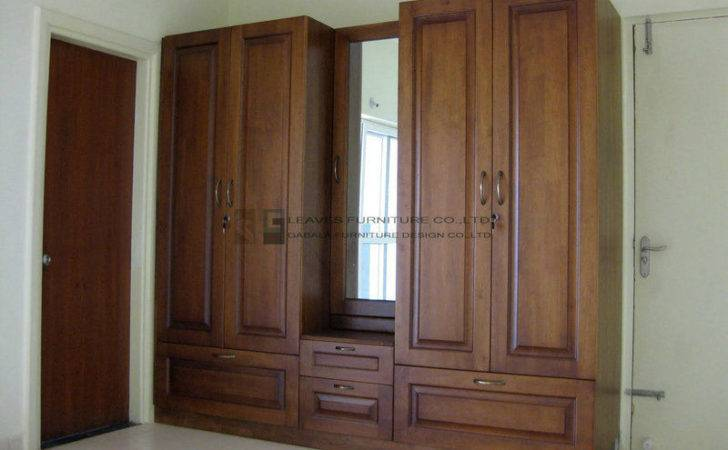 Wooden Almirah Cabinet Buy Designs Room Almirahs
