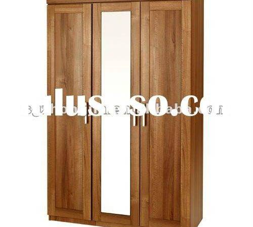 Wooden Almirah Designs Furniture Design