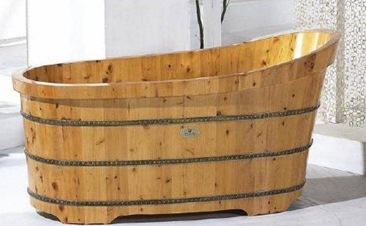 Wooden Bathtub Related Keywords Suggestions Long