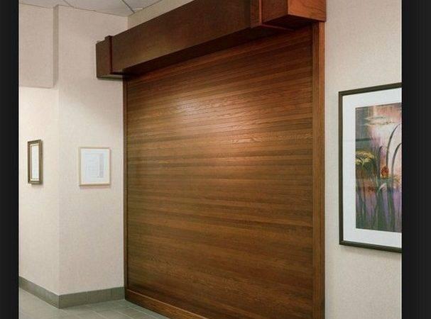 Wooden Door Archives Interior Home Decor
