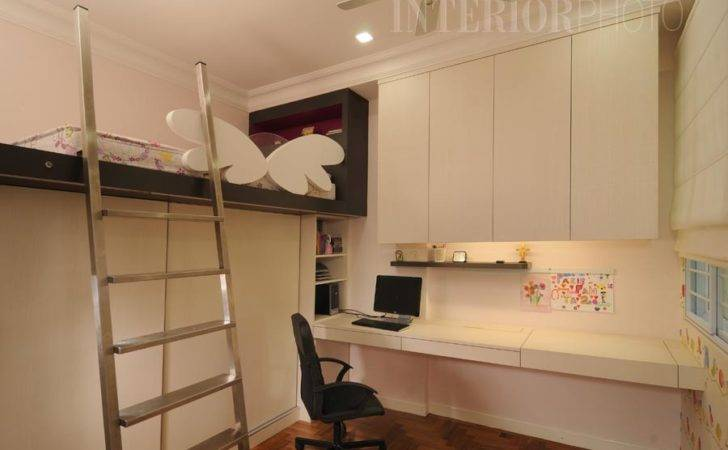 Wooden Loft Bed Design Singapore Pdf Plans
