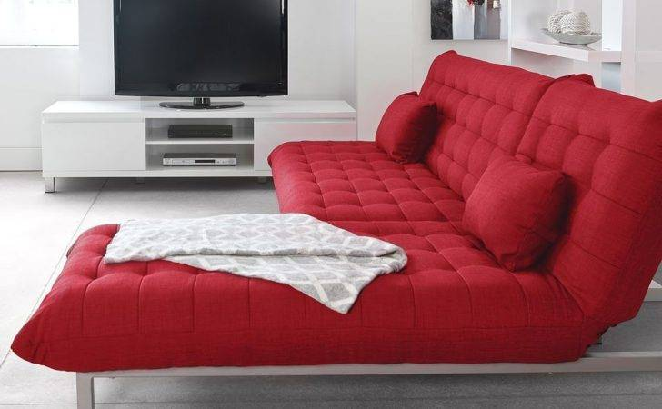 Wooden Shape Sofa Set Leather Modern