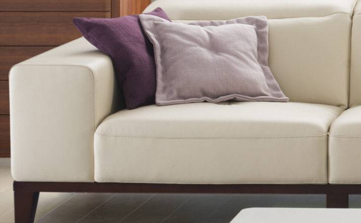 Wooden Sofa Sets Design Italian Style Set Living Room Furniture