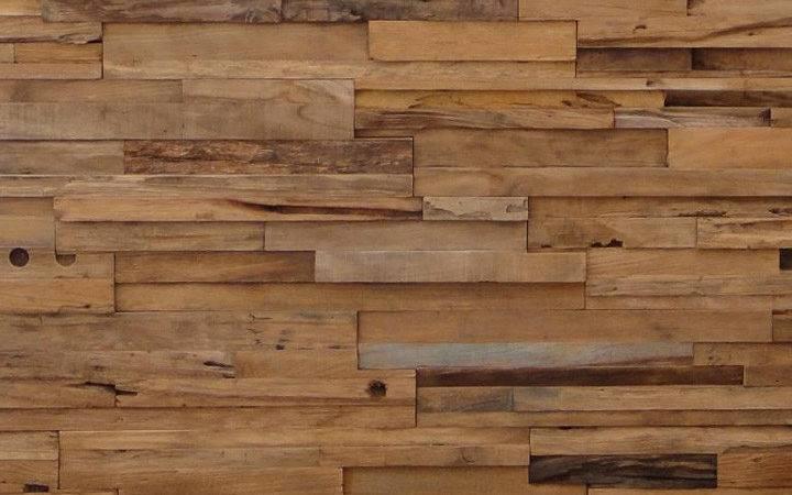Wooden Wall Wonderwall Studios Retail Design Blog