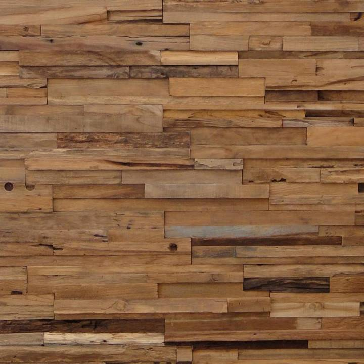 Wooden Wall Wonderwall Studios Retail Design Blog