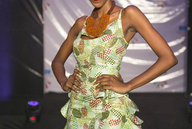 Woodin Launches Perl Collection Fashionistagh