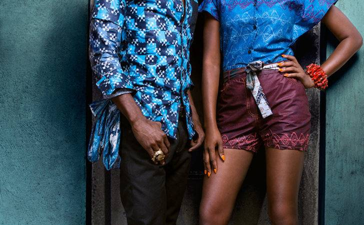 Woodin Outdoors Latest Segment Jeans