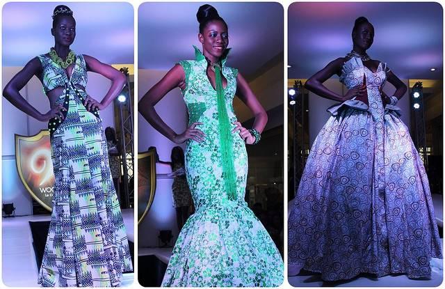 Woodin Relaunch Ghana Ameyawdebrah Flickr