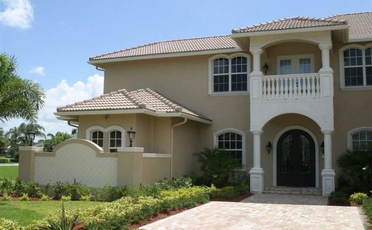 Woodlands Homes Interior Trend Home Design Decor