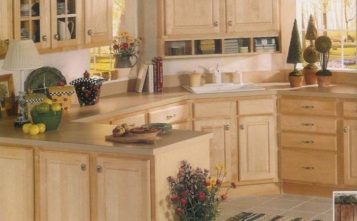 Woodmont Doors Kitchen Bath Cabinet Eclectic Ware