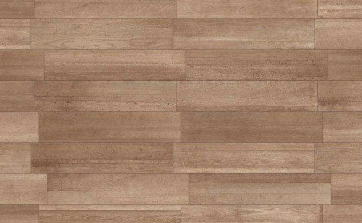 Woodtime Italian Floor Wall Tile Stone