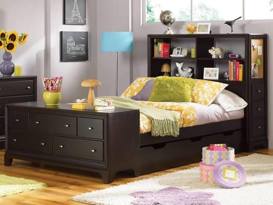 Woodworking Plans Bedroom Vanity Diy Make Six Qkh
