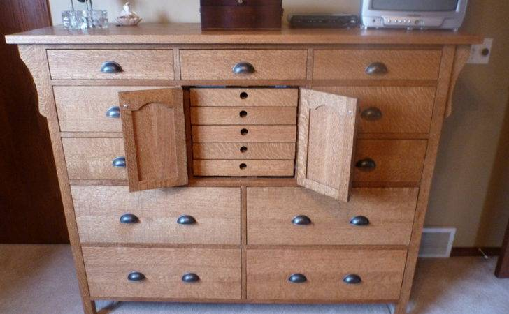 Woodworking Plans Dresser Pdf