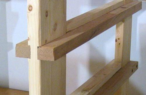 Woodworking Plans Make Wood Drawer Slides Pdf