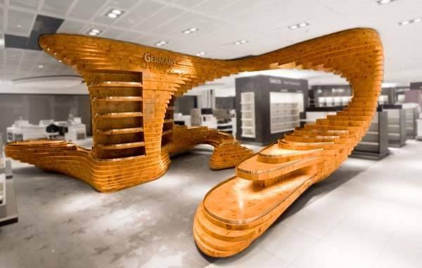 Woodworking Wood Designs Pdf