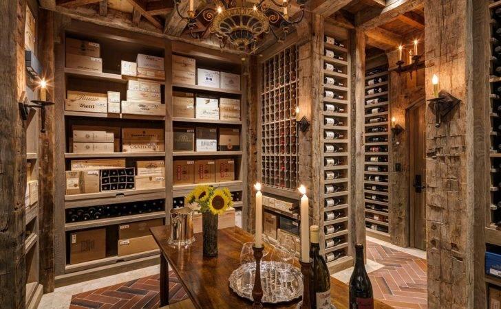 Woodz Wood Home Ideas Interior Design Forest Cabins