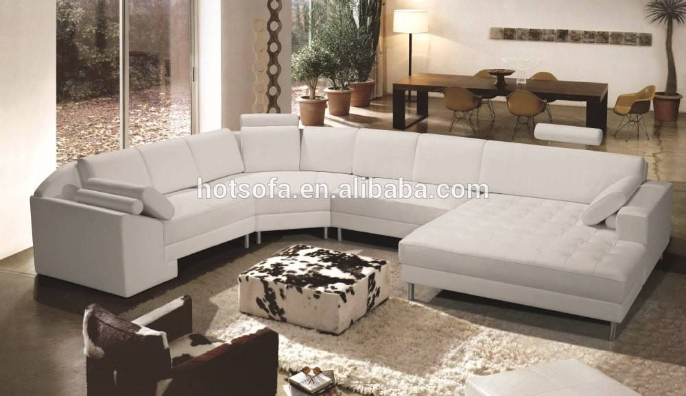 Wool Tables Shaped Sofa Sectional Well Wood Chaise Lounge