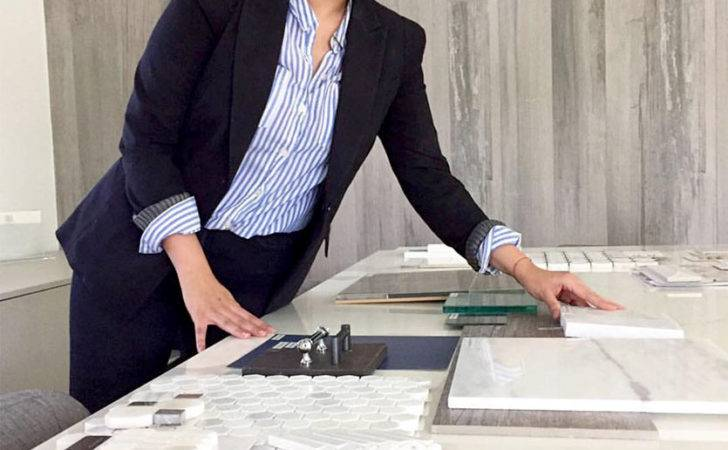 Work Outfit Ideas Interior Designers