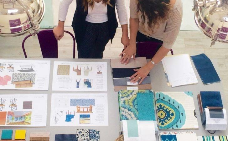 Working Interior Design Billingsblessingbags