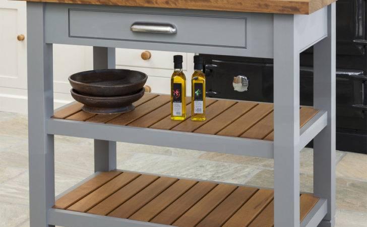 Workstations Levick Jorgensen Kitchens