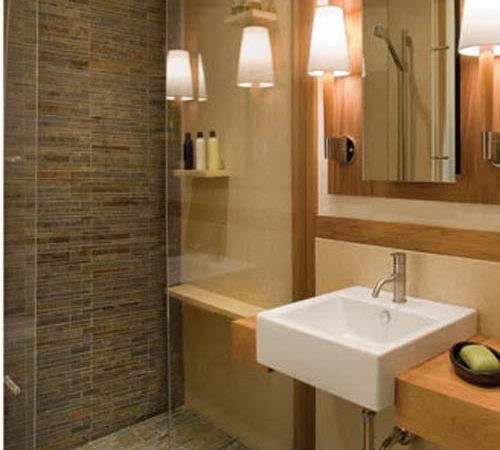 World Home Improvement Secrets Great Bathroom Design
