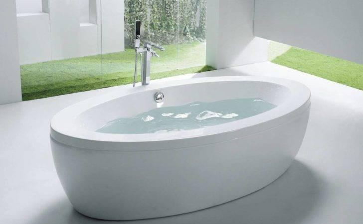 World Most Beautiful Bathtub Designs