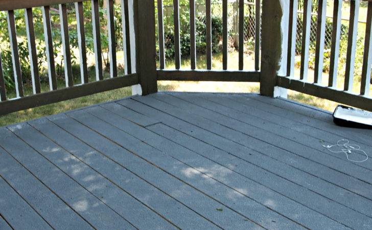 Worth Now Have Brighter Tougher Deck Ready Party
