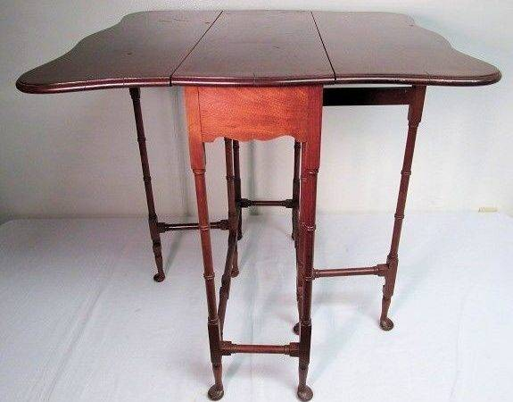 Would Love Find Piece Like Furniture Pinterest