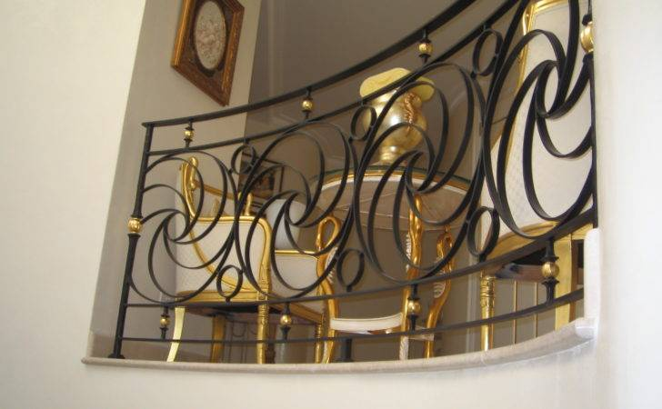 Wrought Iron Designs Dankha Specialise Victorian Heritage