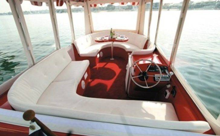 Yacht Interior Design Moreover Boat Upholstery Likewise