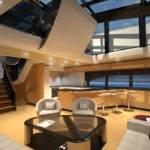 Yacht Interior Layout Related Keywords Suggestions Eclipse
