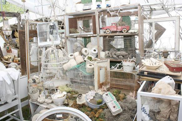 Year Again Time Spring Round Top Warrenton Antique Shows