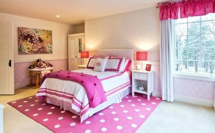 Year Old Bedroom Designs Koszi Club
