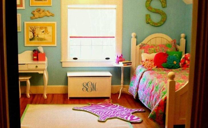 Year Old Girl Bedroom Ideas Interior Designs Bedrooms