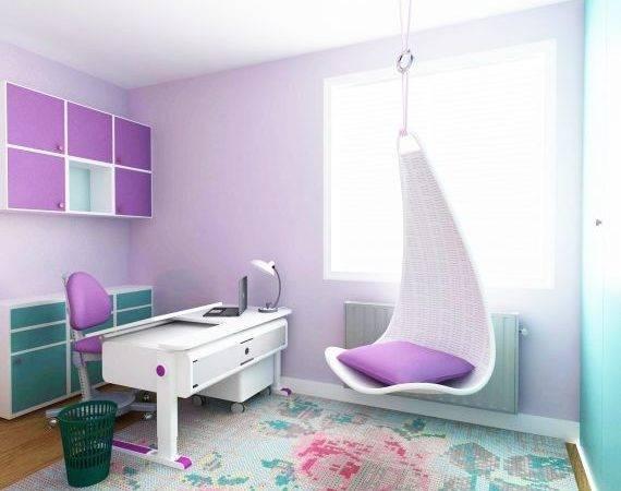 Year Old Girls Room Kids Ideas