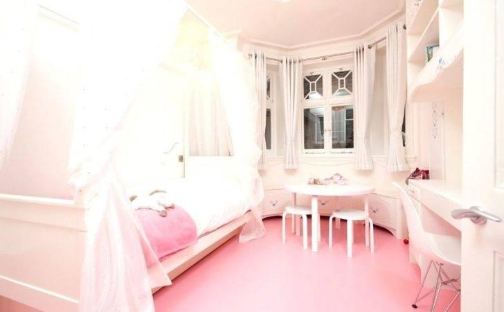 Years Old Girl Bedroom Talentneeds