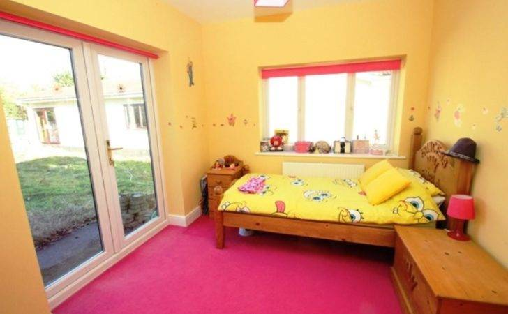Yellow Bedroom Design Ideas Photos Inspiration Rightmove Home