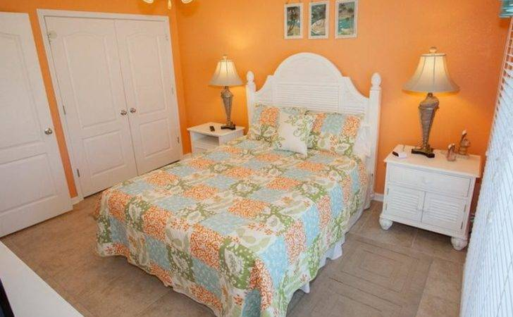 Yellow Orange Paint Colors Bedroom Furniture Awesome Combination